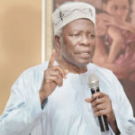 Miyetti Allah Sponsors Calling For War – Akintoye