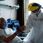 Coronavirus: 89 new infections, 16 hospital admissions in Belgium