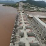 Egypt, Ethiopia and Sudan to finalize Nile dam deal in weeks