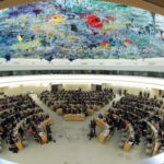 UN to hold debate on racism, police brutality in US