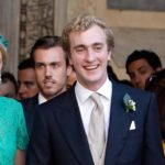 Belgian prince with coronavirus apologizes for breaking quarantine and attending party