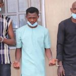 Police Arrests Three Brothers Who Murdered Facebook Woman In Abuja