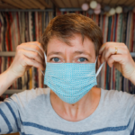 Coronavirus: Belgium named 78th safest country in the world