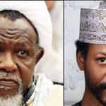 Nigerian Govt Has Killed 6 Of El-Zakzaky's Children, Leaving Only 3 Of Us – Son, Muhammad Reveals
