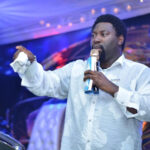 A Woman That is Not Under A Man Is A Wife To Lucifer By Law – Abuja Prophet Warns