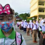 COVID-19: Thailand reopens schools, nightclubs, others