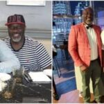 """""""I Will Not Glorify A Religiously Lunatic Character Nor APC With A Response On Hushpuppi""""- Dino Melaye"""