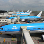 KLM announces 1,500 additional job cuts