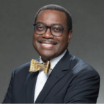 AfDB: Akinwumi Adesina 'Defeats' America As Panel Clears Him Of All Allegations