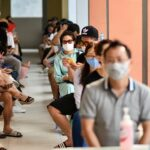 Vietnam takes rapid action to stem new COVID-19 outbreak