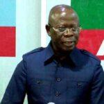 Edo 2020: I honestly regret the mistake I made in 2016, Oshiomhole