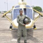 Family, Yoruba, HURIWA demand probe of young pilot's death