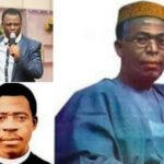 Awolowo Died Without Christ, He Never Fulfilled His Destiny – Pastor Olukoya Makes Stunning Claim
