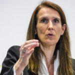 Corona crisis in Belgium: Prime Minister looks back