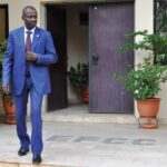 I Stepped On Powerful Toes – Magu Explains Why SANs, Bankers, EFCC Staff Are Testifying Against Him