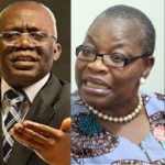 Agbakoba, Ezekwesili, Utomi others chide FG over insecurity