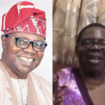 I Am Alive – Ebenezer Obey Appears In New Video To Debunk Death Rumour
