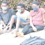 Ondo woman connives with new lover, kills ex-lover