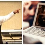 Holding Church Service Online Is Unbiblical – Rev.Chris Okotie