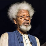 Soyinka slams NBC over review of broadcast regulations
