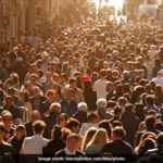 World population in 2100 could be 2 billion below UN projections, new study says
