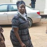 Living Faith Church Deaconess Who Brutalised 14-Year-Old Girl With Hot Knife In Genital Area, Pleads Guilty, Remanded In Prison