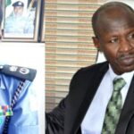 Bala Ciroma replaces Magu as EFCC Boss — Report