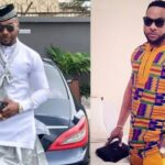 I was a Muslim but when I became troubled and frustrated, it was the Bible that saved me – Actor, Bolanle Ninalowo says