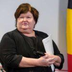 Belgium will likely tighten coronavirus measures again on Thursday