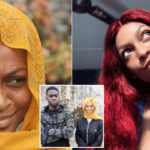 EFCC Arraigns Social Media Influencer, Adeherself For Possession Of Fraudulent Documents