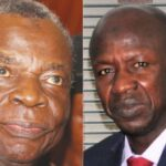 How Magu Used 'Pastor' To Launder Re-looted Funds – Report