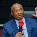 The Names Of Those Earning More Than N330m As Pension Will Be Published Soon – Gov Hope Uzodinma
