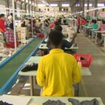 Local production suffers continued contraction as PMI hits 44.9%