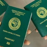 UAE orders Nigerians with expired visas to leave on or before August 17