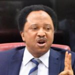Shehu Sani Begs Buhari : Name Kaduna Train Station After Arotile.
