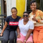 Nigerian lesbian love film to go online to avoid censorship board
