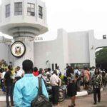Universities are ready to resume -Union