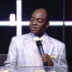 Bishop Oyedepo Refuse CAMA, Insists No One Can Appoint A Trustee Over His Church