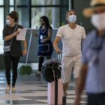 Coronavirus: UK adds Czech Republic and Switzerland to quarantine list