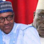 You Lack Conscience – APC Replies Atiku Over Calls For Buhari To Apologize To Nigerians