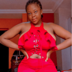 S*x-For-Role In Nollywood: Nigerian Actress, Bianca Matthew Reveals Her Experiences