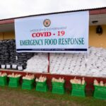 FG's COVID-19 palliatives: Why Nigerians are not feeling the impact