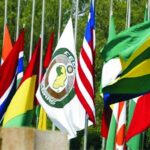 Mali: ECOWAS insists on transition government led by civilians, gives 12 months deadline