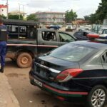 PDP governors condemn alleged police invasion of Edo Assembly