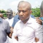 Kidnapping: Court To Decide Fate Of Evans, Others Today