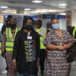 FG mobilises flights to evacuate Nigerians from UAE