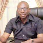 APC Petitions Federal High Court Chief Judge Over Suit Seeking Ize-Iyamu's Disqualification