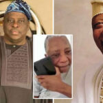 VIDEO: Kashamu Withdrew Case Against Adebutu's Firm Before Death –lawyer