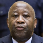 Ivory Coast rejects election bids of ex-president Gbagbo, ex-rebel leader Soro