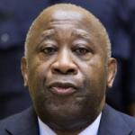 Ivory Coast rejects election bids of ex-president Gbagbo, ex-rebel leader Soro